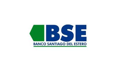 Banco Santiago del Estero